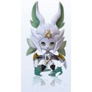 Final Fantasy XIV Minion Figure Vol.2: Garuda (Japan)