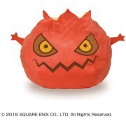 Final Fantasy XIV Plush: Bomb (Japan)