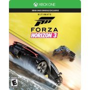 Forza Horizon 3 [Ultimate Edition] (US)