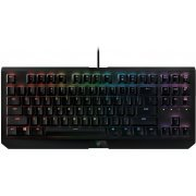 Razer BlackWidow X Chroma Mechanical Keyboard (Tournament Edition)