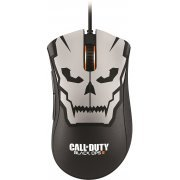 Razer DeathAdder Chroma Gaming Mouse (Call of Duty: Black Ops III Edition)