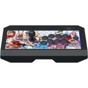 Blazblue Centralfiction Fighting Stick for PlayStation 4 & PlayStation 3 (Japan)