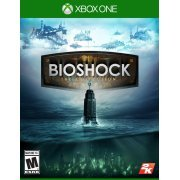 BioShock: The Collection (US)