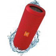 JBL Flip3 (Red) (Hong Kong)
