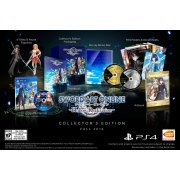Sword Art Online: Hollow Realization [Collector's Edition] (US)