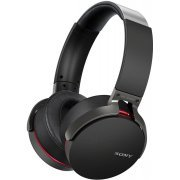 Sony MDR-XB950BT Extra Bass Bluetooth Headphones (Black) (Hong Kong)