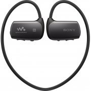 Sony NWZ-WS613 Waterproof Walkman with NFC & Bluetooth (Black) (Hong Kong)