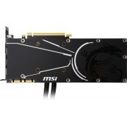 MSI GeForce GTX 1070 Sea Hawk X, 8GB GDDR5