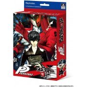 Persona 5 Accessory Set (Japan)