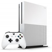 Xbox One S (2TB Console) (US)