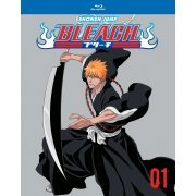 Bleach: Set 1 (US)