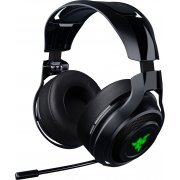 Razer ManO'War Wireless PC Gaming Headset (Black)