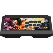 Real Arcade Pro. 4 Kai [The King of Fighter XIV Edition] (US)