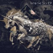 Into the Sky EP [CD+DVD] (Hong Kong)