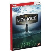 BioShock: The Collection Strategy Guide (Paperback) (US)
