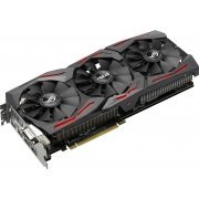 ASUS GeForce GTX 1070, STRIX-GTX1070-8G-GAMING, 8GB GDDR5