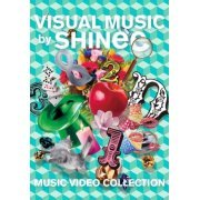Visual Music - Music Video Collection (Hong Kong)
