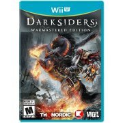 Darksiders: Warmastered Edition (US)