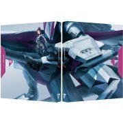 Macross Delta Vol.03 [Limited Edition] (Japan)