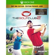 The Golf Club 2 (US)