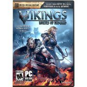 Vikings: Wolves of Midgard (DVD-ROM) (US)