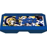 Real Arcade Pro. Arcade Stick for Touhou Shinpiroku (Marisa Version) (Japan)