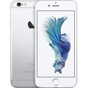 Apple iPhone 6s 32GB (Silver) (Hong Kong)