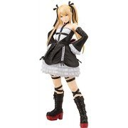 ARTFX J Dead or Alive 5 Last Round 1/6 Scale Pre-Painted Figure: Marie Rose (Japan)