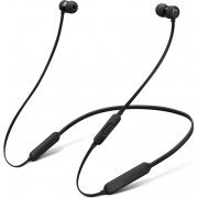 Beats BeatsX (Black)