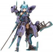Frame Arms Girl: Hresvelgr (Japan)