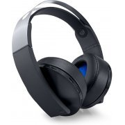 Platinum Wireless Headset for Playstation 4 (Japan)