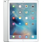 "Apple iPad Pro 12.9"" 256GB (Silver) (Japan)"