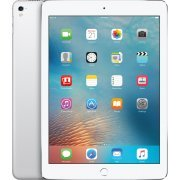 "Apple iPad Pro 9.7"" 128GB (Silver) (Japan)"