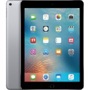 "Apple iPad Pro 9.7"" 128GB (Space Gray) (Japan)"