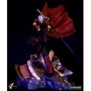 Devil May Cry 4 1/6 Scale Diorama: Sons of Sparda - Dante (Asia)