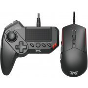 Tactical Assault Commander Grip Controller Type G1 (Japan)