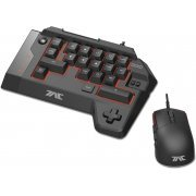 Tactical Assault Commander Keypad Type K1 (Japan)