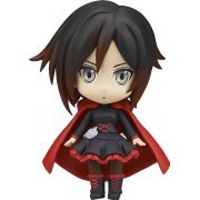 Minissimo RWBY: Ruby Rose (Japan)