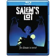 Salem's Lot (US)