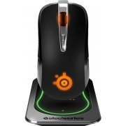 SteelSeries Sensei Wireless Mouse, USB