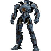 Pacific Rim PLAMAX JG-02 1/350 Scale Model Kit: Gipsy Danger (Japan)