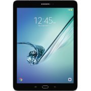 Samsung Galaxy Tab S2 9.7 Wi-Fi T813 32GB (Black) (Hong Kong)