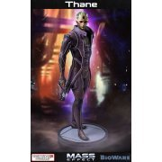 Mass Effect 1/4 Scale Statue: Thane (US)