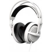 SteelSeries Siberia 200 (White)