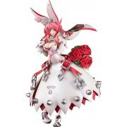 GUILTY GEAR Xrd -SIGN- 1/7 Scale Pre-Painted Figure: Elphelt Valentine (Japan)