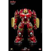 King Arts Avengers Age of Ultron 1/9 Diecast Figure Series: Hulkbuster (Asia)