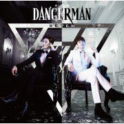 Dangerman [CD+DVD Limited Edition] (Japan)