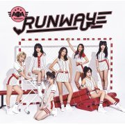 Runway [CD+DVD Limited Edition Type C] (Japan)