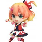 Nendoroid Co-de Macross Delta: Freyja Wion (Japan)