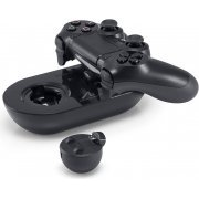 Playstation Move Charging Station with DualShock 4 Adapters (US)